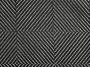 Diagonal, Col. 5